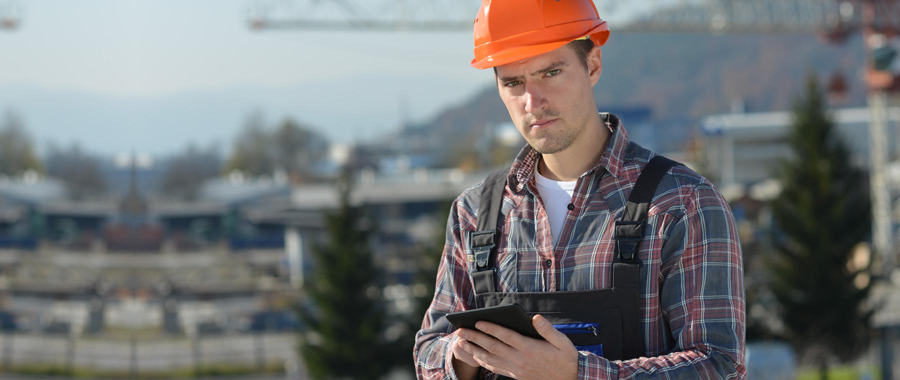 Commercial Demolition & Build Outs