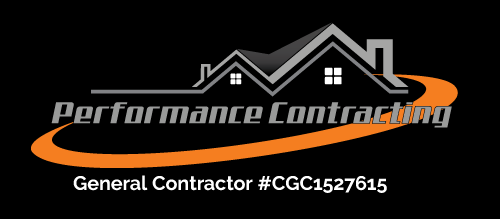 Performance Contracting